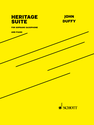 John Duffy: Heritage Suite