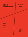 Kamran Ince: It's a Nasreddin for flute, oboe, clarinet, bassoon, horn, and piano