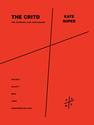 Kate  Soper: The Crito for soprano and percussion