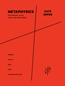 Kate  Soper: Metaphysics for soprano, flute, violin, and percussion