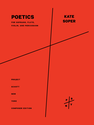Kate  Soper: Poetics for soprano, flute, violin, and percussion