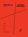 Katharina  Rosenberger: scatter 2.0