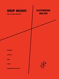 drip music