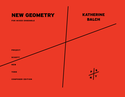 Katherine Balch: New Geometry version for mixed ensemble