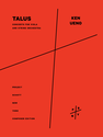 Ken Ueno: Talus concerto for viola and string orchestra