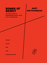 Mary Kouyoumdjian: Bombs of Beirut for string quartet, prerecorded backing track, and live processing