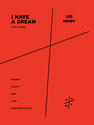 Lee Hoiby: I Have A Dream vocal score