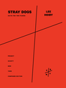 Lee Hoiby: Stray Dogs suite for two pianos