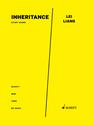Lei Liang: Inheritance a chamber opera