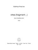 vitres (fragment...)