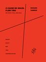 "Richard Carrick: ""á cause du soleil"" Flow Trio"