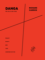 Richard Carrick: danga for cello and piano