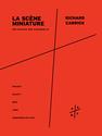 Richard Carrick: La Scène Miniature for piccolo and violoncello