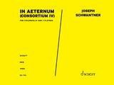 In Aeternum (Consortium IV)
