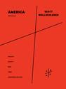 Scott Wollschleger: America