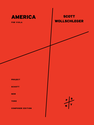 Scott Wollschleger: America version for viola