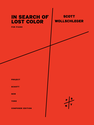 Scott Wollschleger: In Search of Lost Color