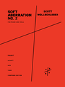 Scott Wollschleger: Soft Aberration no. 2 for piano and viola