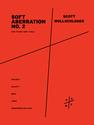 Scott Wollschleger: Soft Aberration no. 2 for piano and viola