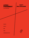 Scott Wollschleger: Lyric-Fragment version for vibraphone