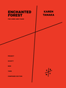 Karen Tanaka: Enchanted Forest for horn and piano