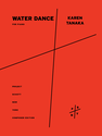 Karen Tanaka: Water Dance for piano