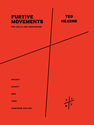 Ted Hearne: Furtive Movements for cello and percussion