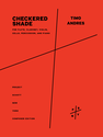 Timo Andres: Checkered Shade for flute, clarinet, violin, cello, percussion, and piano