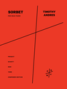 Timo Andres: Sorbet