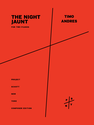 Timo Andres: The Night Jaunt from Shy and Mighty
