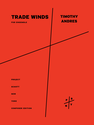 Timo Andres: Trade Winds