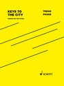 Tobias Picker: Keys to the City version for two pianos