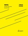 Tobias Picker: Nova