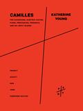 Camilles