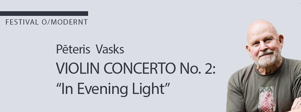 June 2021 - Vasks